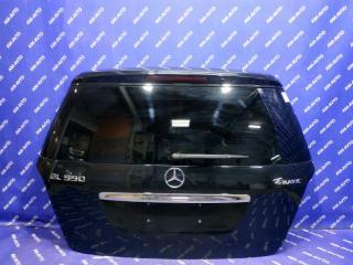 Запчасть дверь багажника MERCEDES-BENZ GL550 2008