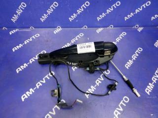 Запчасть ручка двери внешняя передняя левая BMW X5 2008