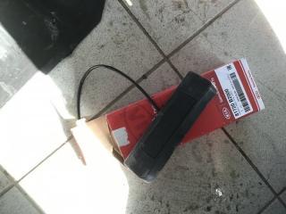 Запчасть ручка двери багажника задняя Kia Soul 2013-2018