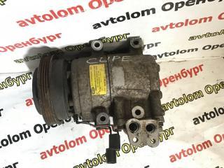 Запчасть компрессор кондиционера Hyundai COUPE 2000-