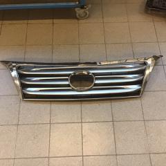 Запчасть решетка радиатора Lexus GX 2009-2019