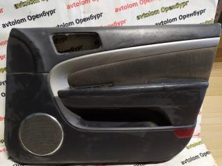 Запчасть обшивка двери передняя правая Chevrolet Epica 2006-2013
