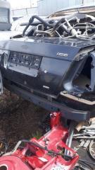 Запчасть крышка багажника VORTEX ESTINA A-21 2010