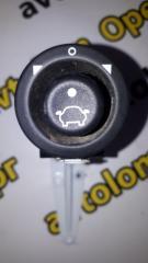 Запчасть переключатель регулировки зеркала Ford FUSION 2002-2012