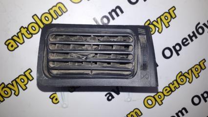 Запчасть дефлектор панели приборов передний правый BYD F3 2005-2014