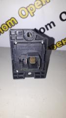 Запчасть резистор отопителя (реостат) Kia Magentis 2010