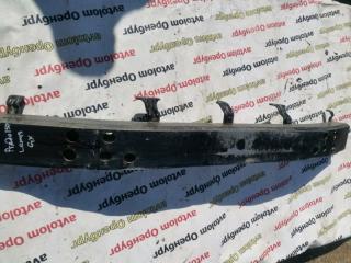 Запчасть усилитель бампера Lexus GX 2009-2013
