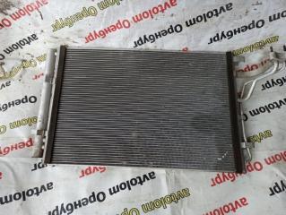 Запчасть радиатор кондиционера Hyundai Coupe 1996-2001