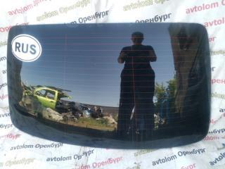 Запчасть стекло заднее заднее Chevrolet Aveo 2002-2011