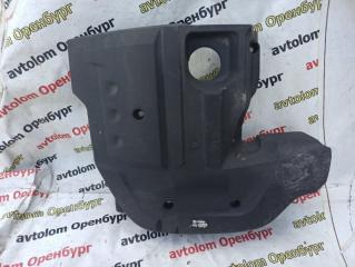 Запчасть крышка двигателя Chevrolet Niva 1998-2009