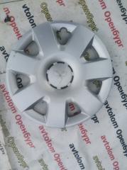 Запчасть колпак колеса Mitsubishi Lancer 2012
