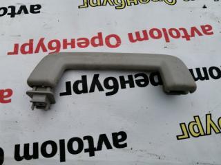Ручка потолочная Ford Focus