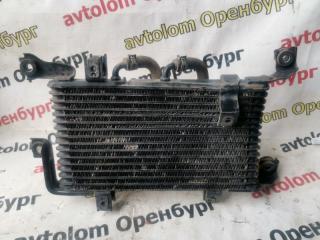 Запчасть радиатор акпп Lexus LX