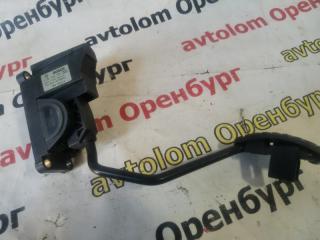 Запчасть педаль акселератора Fiat albea 2003-2012