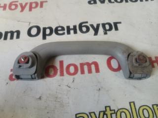 Запчасть ручка потолка передняя правая Hyundai ix 35 2009-2015