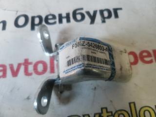 Запчасть петля двери задняя левая Ford Escape 2000-2006