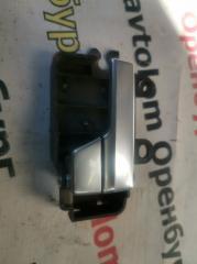 Запчасть ручка двери внутренняя передняя левая Ford Focus 2004-2011