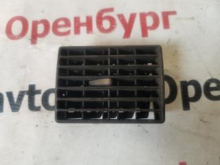 Запчасть воздуховод передний левый Audi 90 1986-1991