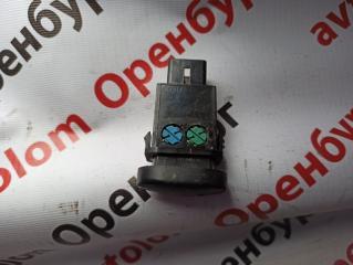 Запчасть кнопка обогрева стекла Daewoo Nexia 1994-2008