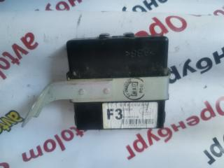 Запчасть блок abs BYD F3 2005-2014
