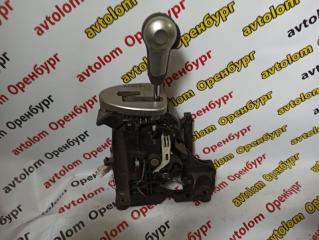 Запчасть селектор кпп Nissan qashqai 2006-2013