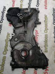 Запчасть крышка грм Mazda CX-7 2006-2012