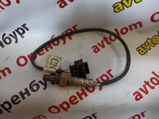 Запчасть датчик лямбда-зонд Opel astra