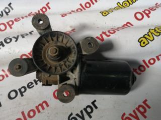 Запчасть мотор дворников передний Chevrolet Lanos 2005-2009