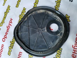 Запчасть крышка топливного насоса Daewoo Matiz