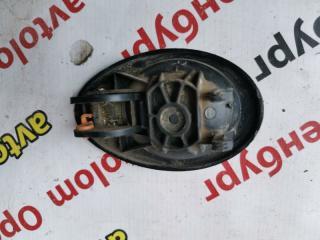 Запчасть ручка двери внутренняя Daewoo Matiz