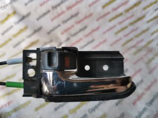 Запчасть ручка двери левая Toyota Corolla