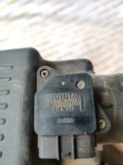 Запчасть датчик дмрв Toyota Corolla