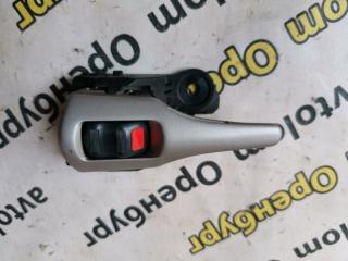 Запчасть ручка двери внутренняя правая Toyota Corolla