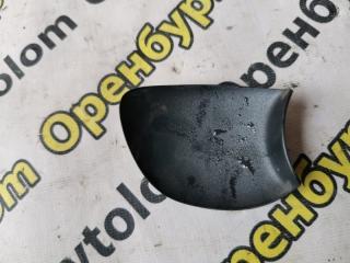 Запчасть накладка ручки двери правая Toyota Corolla