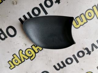 Запчасть накладка ручки двери передняя правая Toyota Corolla