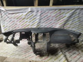 Запчасть панель торпеда Infiniti QX70