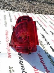 Запчасть фонарь противотуманный задний левый Lexus LX 2018
