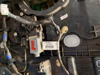 Запчасть жгут проводки двери задний правый Hyundai I30