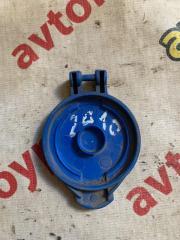 Запчасть крышка бочка омывателя Kia Magentis 2010