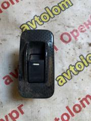 Запчасть кнопка стеклоподъемника задняя правая Geely MK 2008-2015
