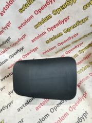 Подушка безопасности Lifan X60 2012-2016