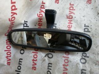 Зеркало заднего обзора (салон) Chevrolet Epica