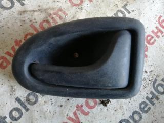 Запчасть ручка двери внутренняя задняя правая Renault Megane 1995-2009