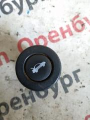 Запчасть кнопка открывания багажника Chevrolet Epica