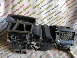 Запчасть корпус печки Chevrolet Epica
