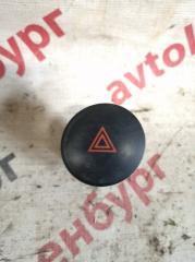 Запчасть кнопка аварийной сигнализации Nissan Almera Classic