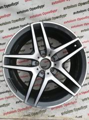 Запчасть диск литой Mercedes-Benz S-Class 2020
