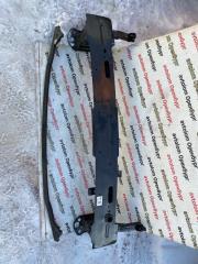 Запчасть усилитель бампера передний Hyundai Santa Fe