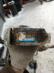 Запчасть клапан кондиционера (трв) Kia Rio X-Line