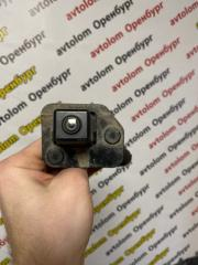 Запчасть камера задняя Nissan Pathfinder